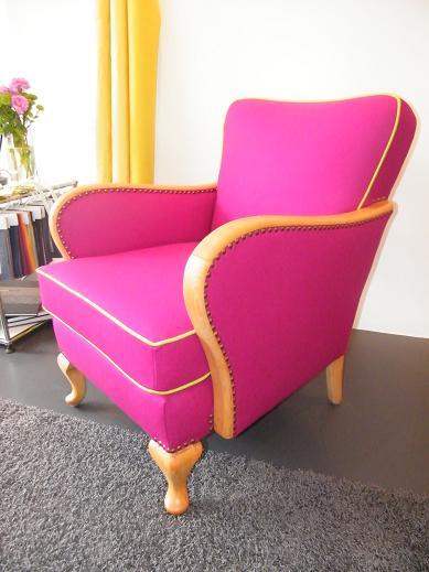 m belpolsterei. Black Bedroom Furniture Sets. Home Design Ideas